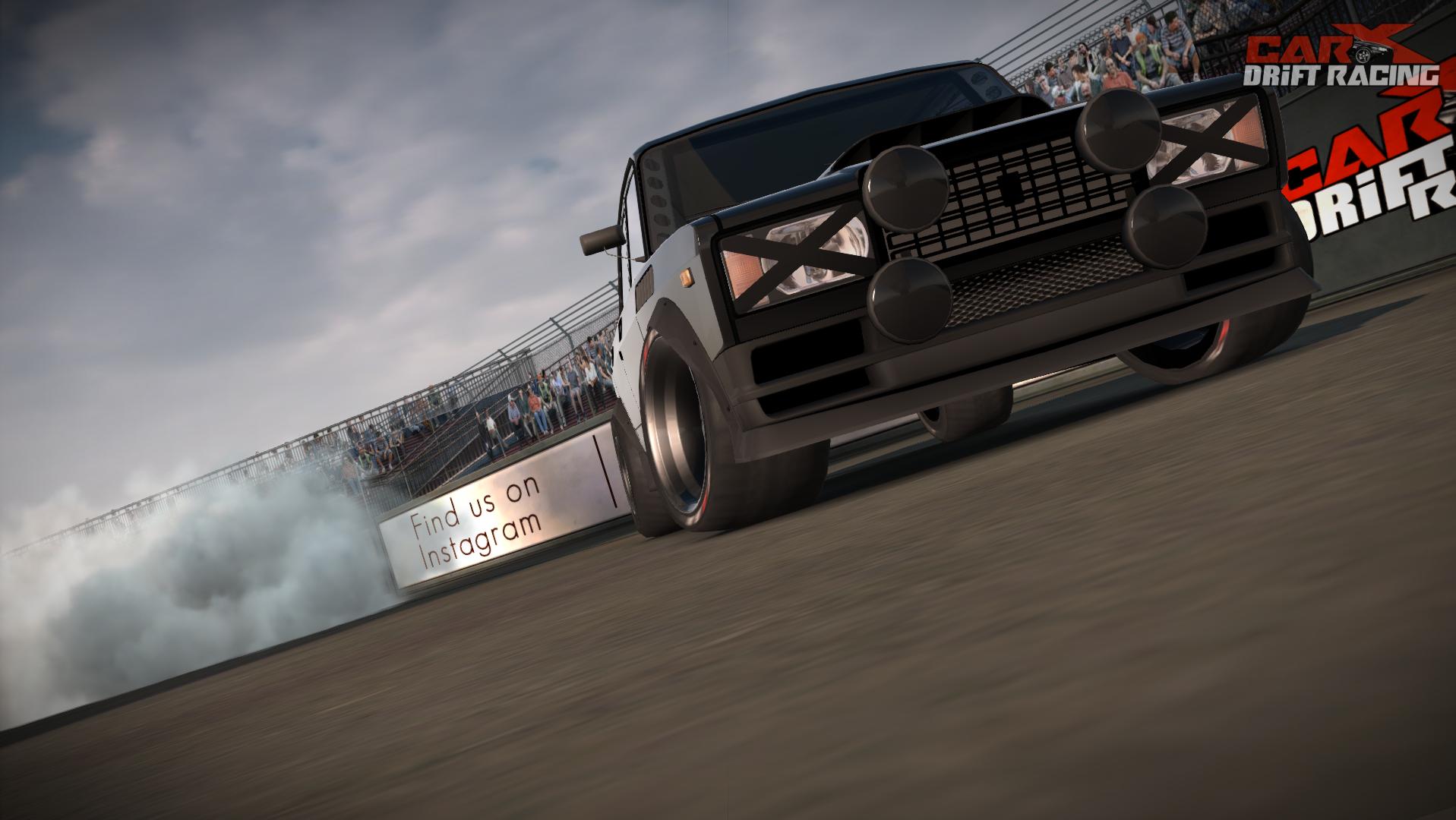 Created By Carx Drift Racing Carx Racing Racing Games Drifting