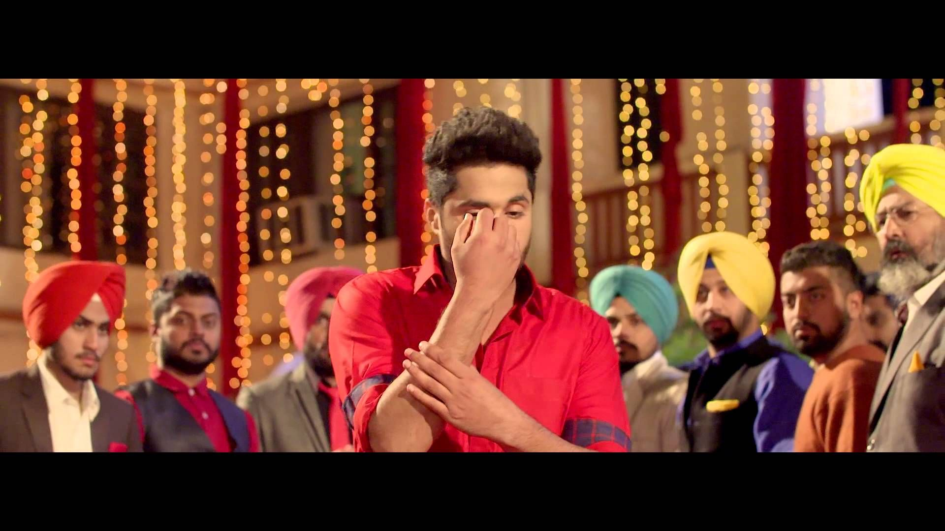 Laden | Jassi Gill | Replay (Return of Melody) | Latest Punjabi Songs 20