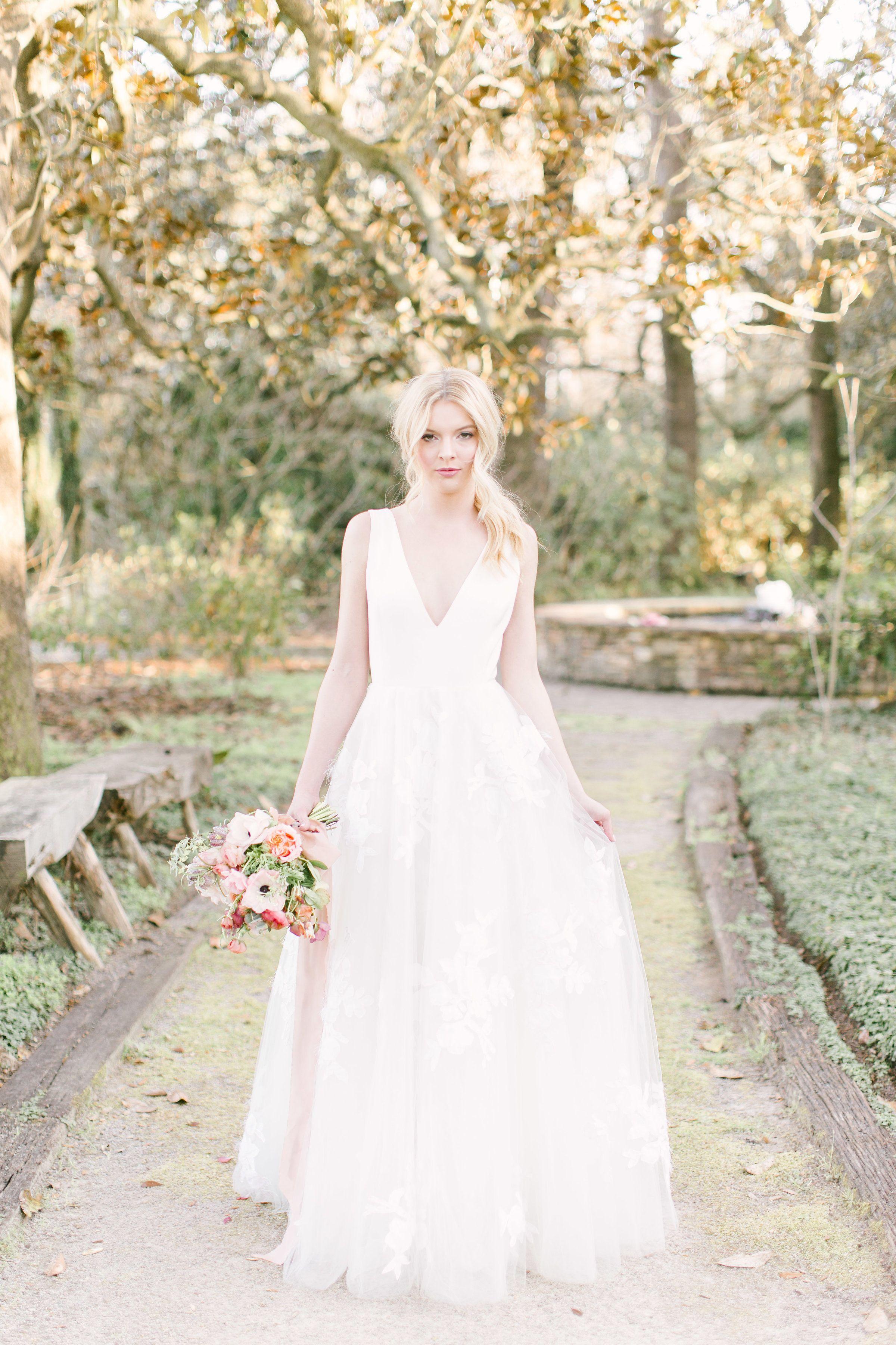 "dress - sachin & babi ""olivia"" | wedding dresses, dresses"