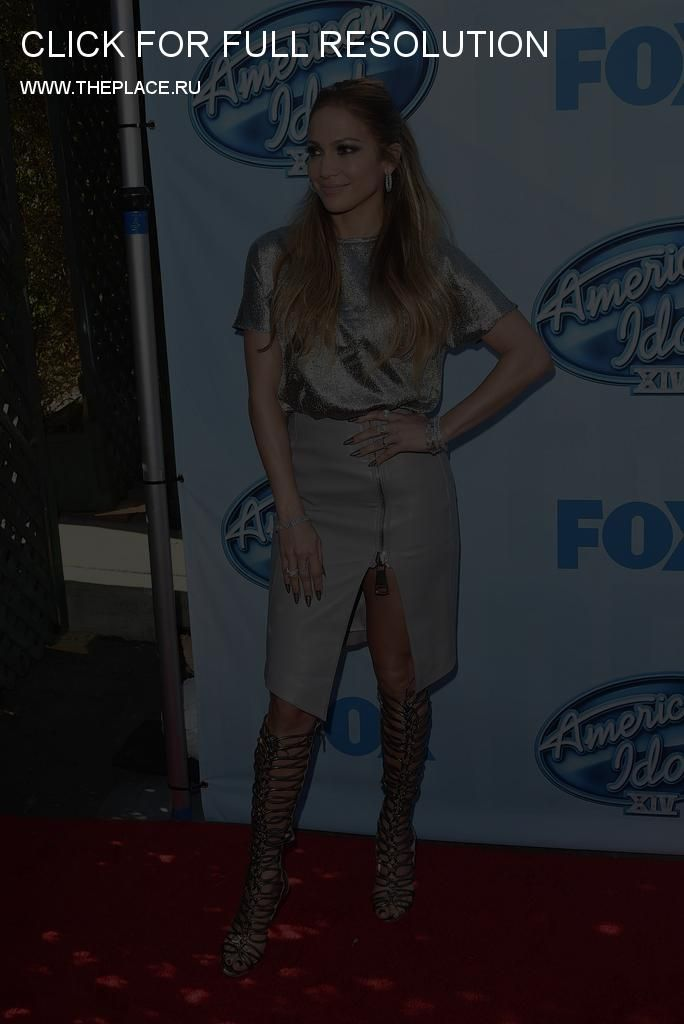 8040ae9982b Дженнифер Лопес (Jennifer Lopez). Jennifer Lopez Gladiator Heels ...