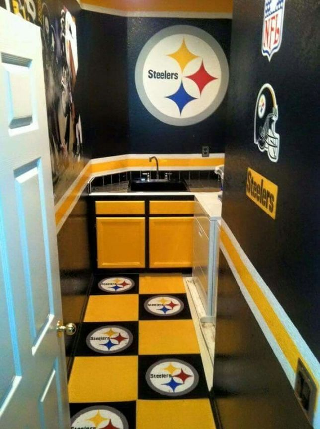 Amazing Pittsburgh Steelers Bathroom Set | Bathroom Design ... on denver broncos bathroom set, new england patriots bathroom set, steelers shower set, black and yellow bathroom set, dallas cowboys bathroom set, atlanta falcons bathroom set, pittsburgh steelers bathroom decor, sf 49ers bathroom set, houston texans bathroom set, philadelphia eagles bathroom set, football bathroom set, indiana pacers bathroom set, chicago bears bathroom set, pittsburgh steelers bathroom stuff, pittsburgh pirates comforter sets, nfl bathroom set, san francisco 49ers bathroom set, florida gators bathroom set, minnesota vikings bathroom set, seattle seahawks bathroom set,
