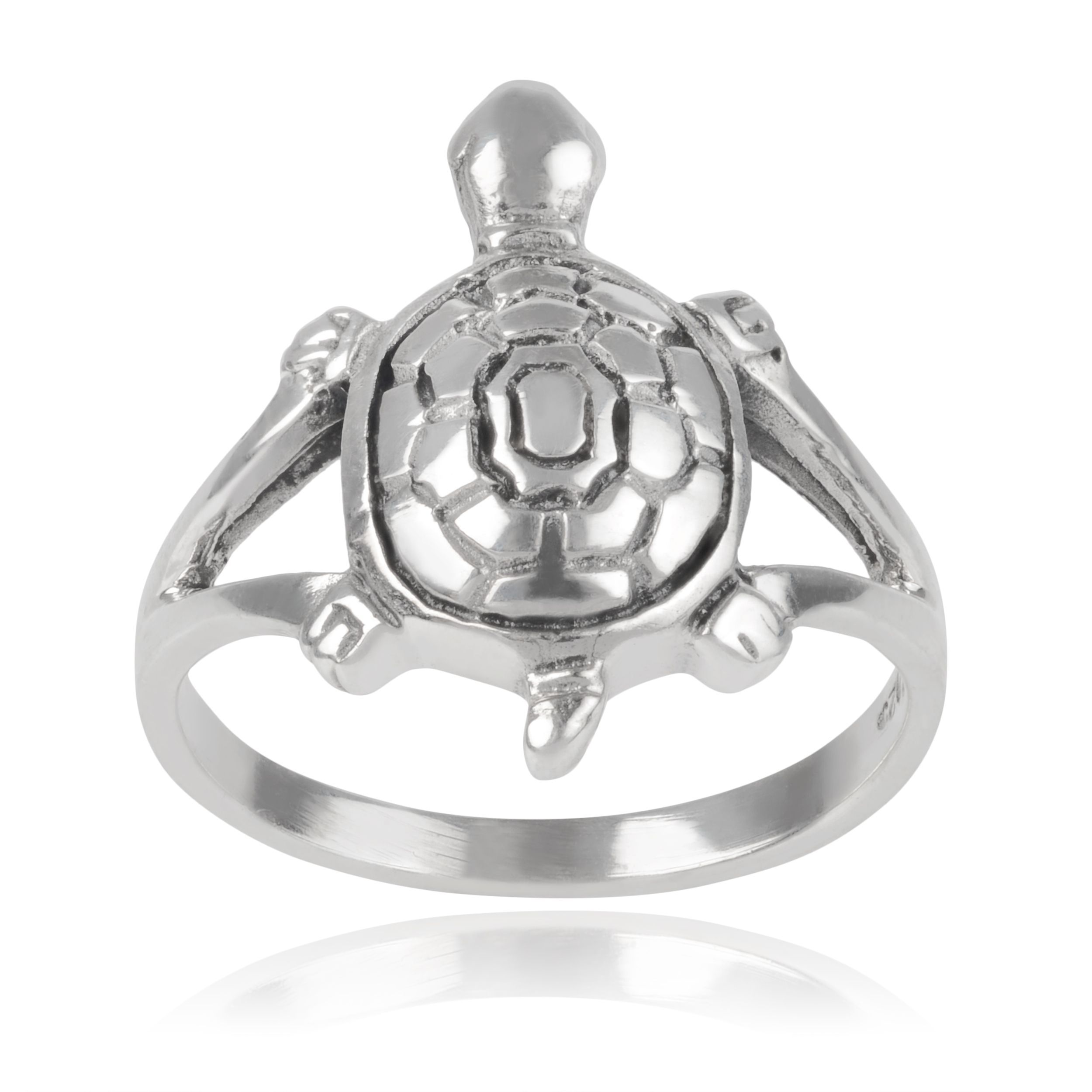 product turtle pendant rings bourbon hanby cross masonic ball