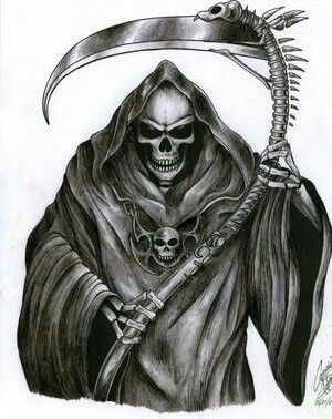 Pin Von Beatriz Melendez Auf Skull Skelett