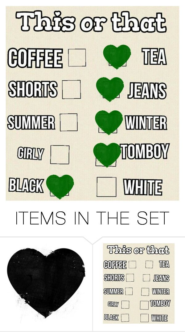 """""""This of that? #4"""" by jackfrost1904 ❤ liked on Polyvore featuring art"""