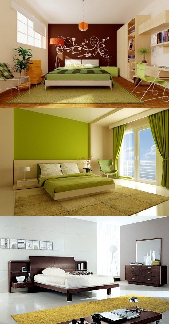 Most Design Ideas Ultra Modern Bedroom Designs Pictures ...