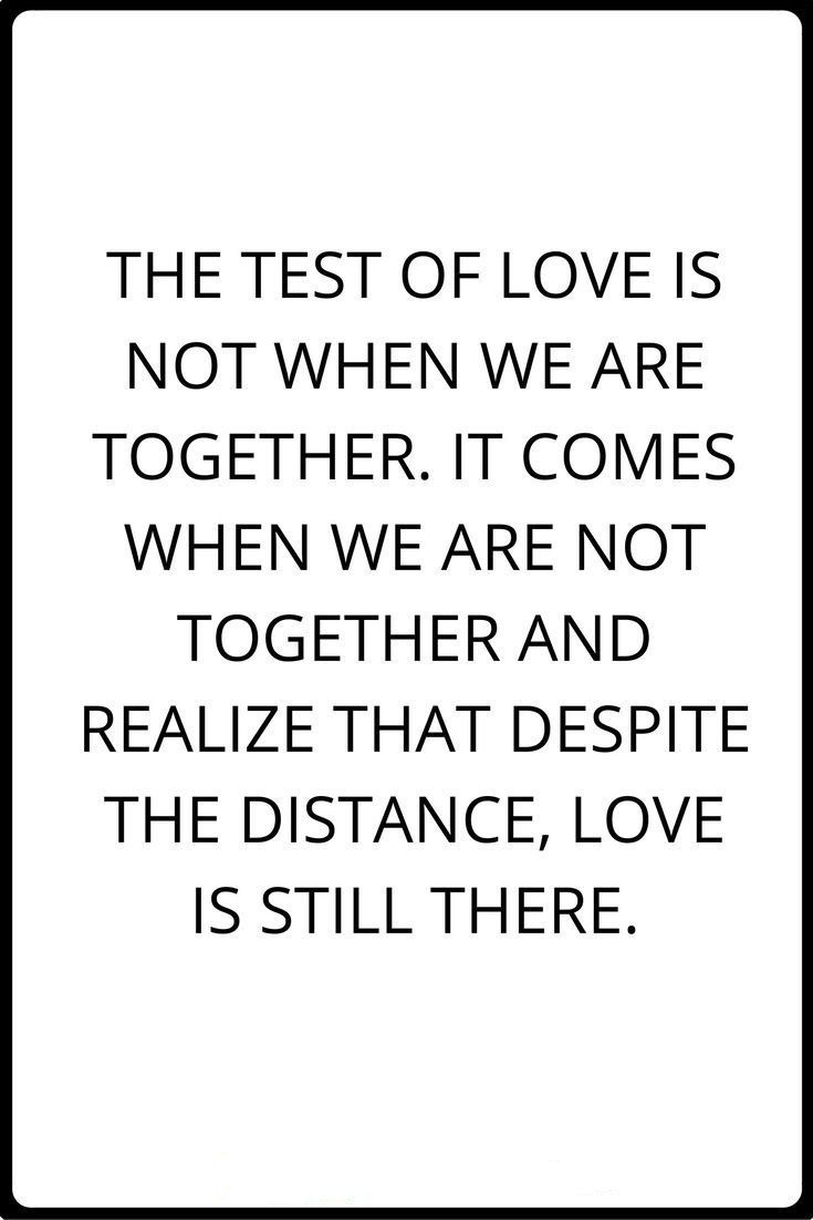 56 Short Love Quotes – Quotes About Love and Life
