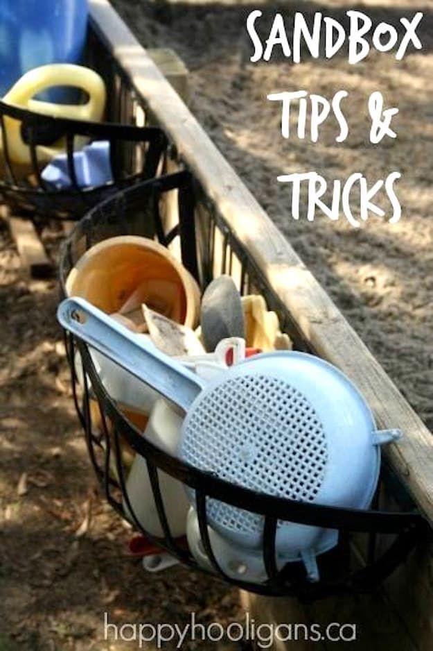 smart tricks kids