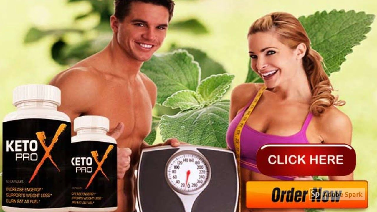 Pin on keto pro x shark tank reviews updated scam or a