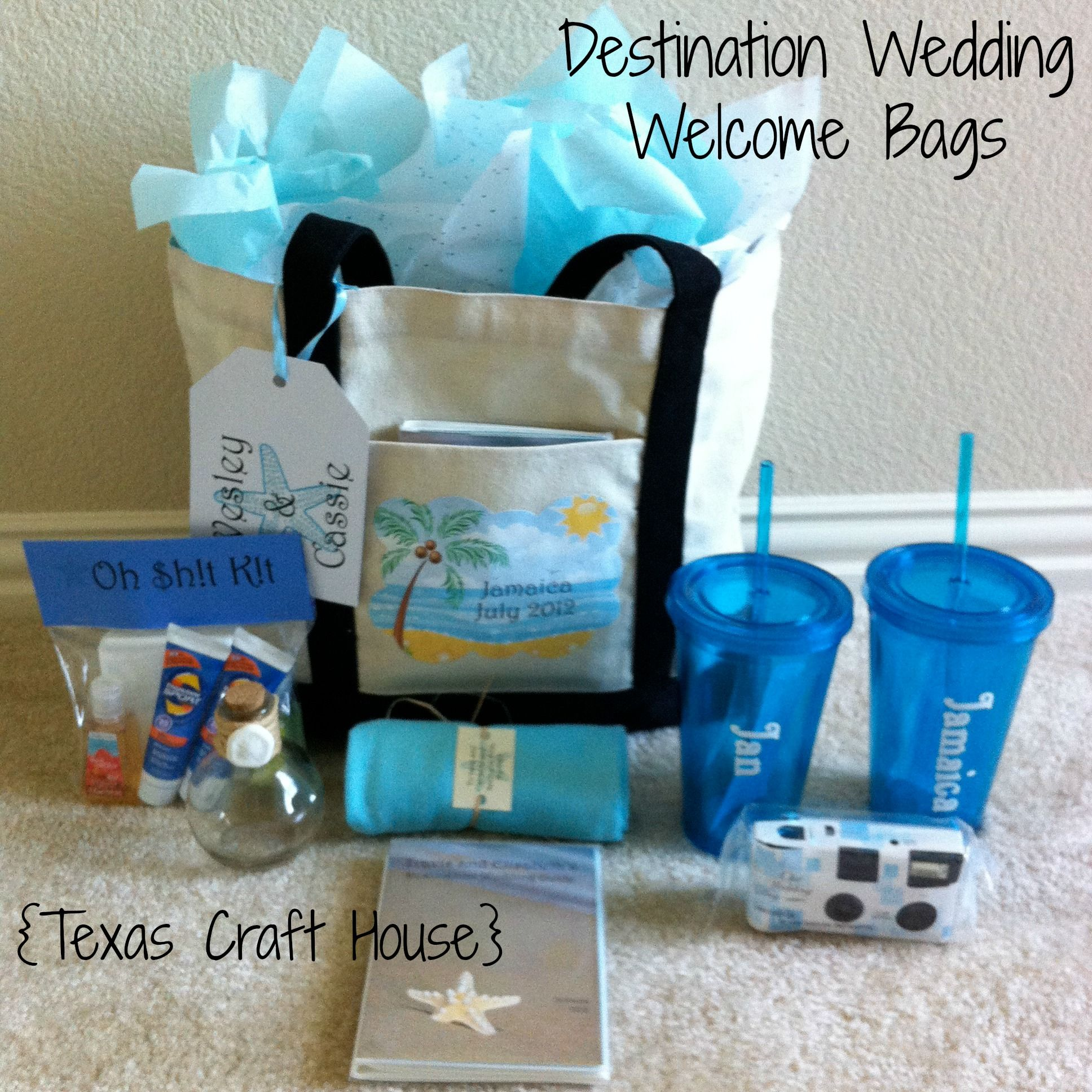 Craft Wedding Gifts: I Love This Blog. What A Great Way To Get Me Started And