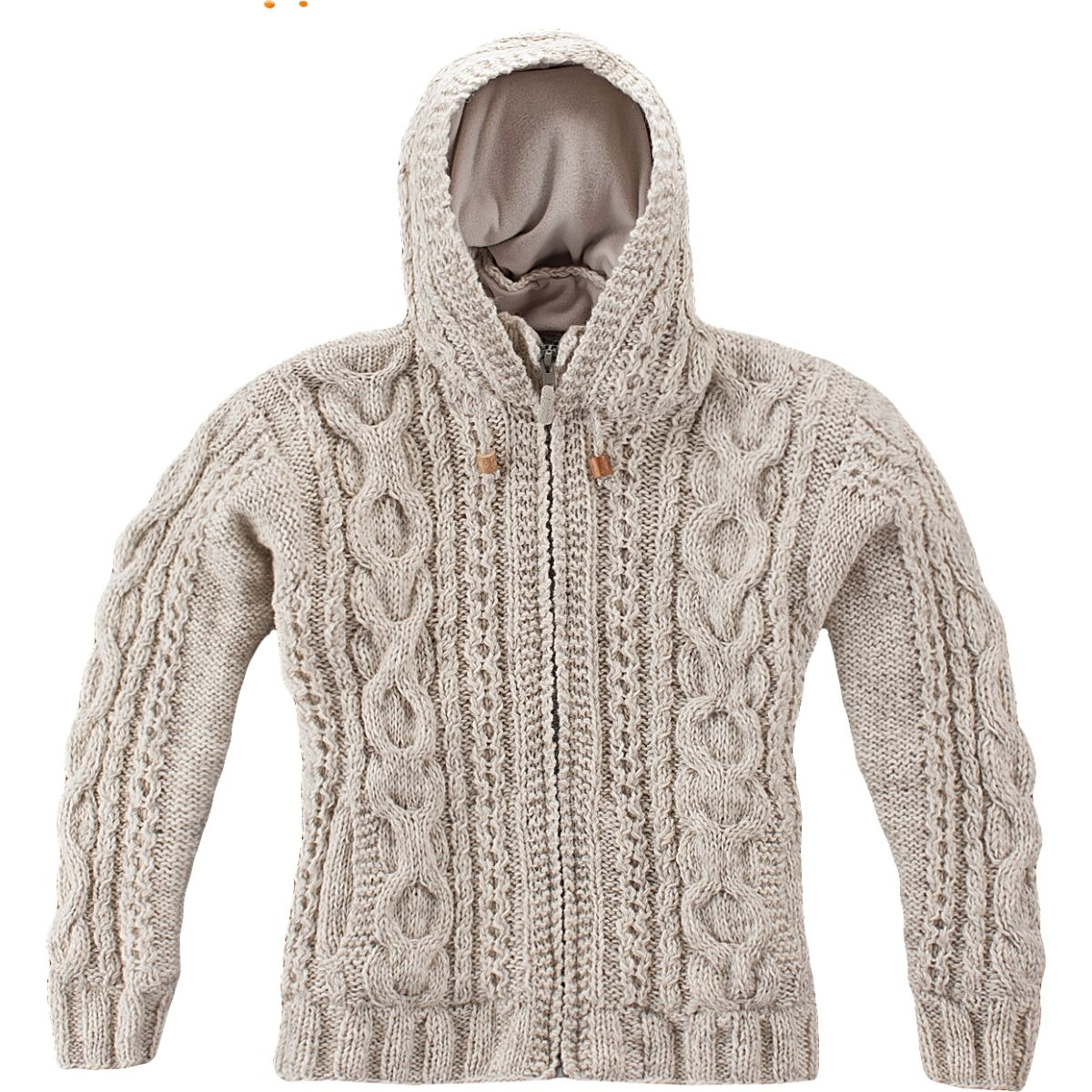 Laundromat Fjord Women's Hooded Sweater | Hooded sweater, Autumn ...
