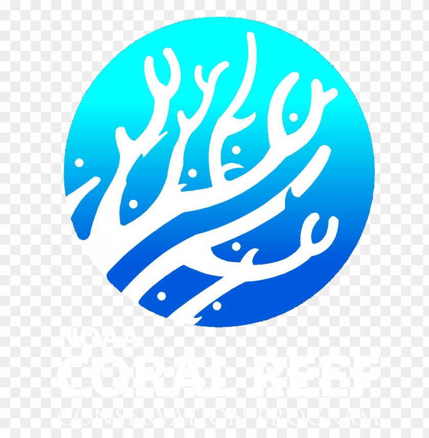 Download Coral Reef Conservation Logo Clipart Florida Coral Reef Conservation Logo Png Image With Transparent Background Png Free Png Images Logo Clipart Clip Art Free Png
