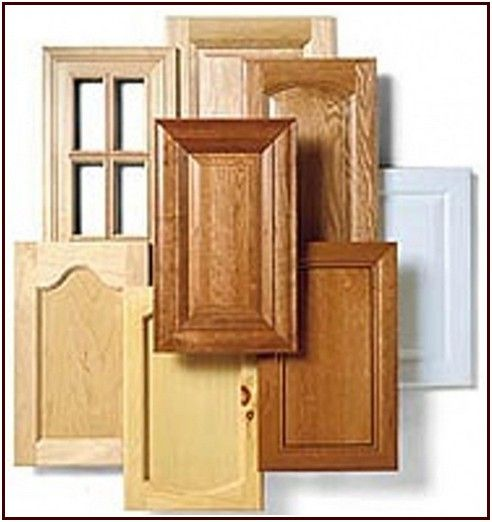 Uncanny Discount Kitchen Cabinets Indiana