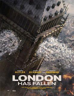 Ver Gratis Peliculas Online Flv Espanol Latino London Has Fallen Movie London Has Fallen London