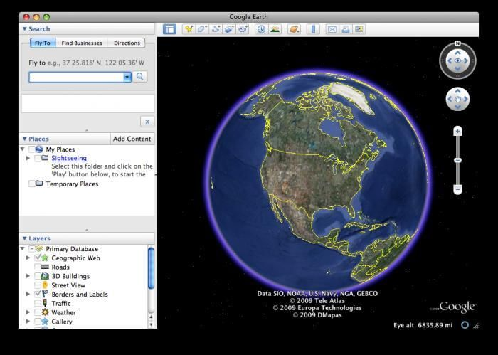 google earth pro username and license key crack