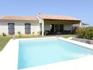 Urlaub in einer Appartements in Korsika– buchen Sie ab 25€