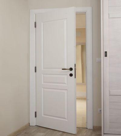????? Craft Master Perge & ????? Craft Master Perge | ?????????? ????? | Pinterest | Doors