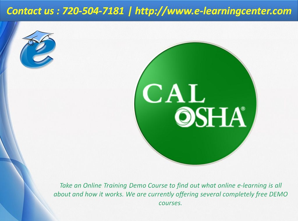s://flic.kr/p/skctnq | hazard communication – cal-osha - online ...