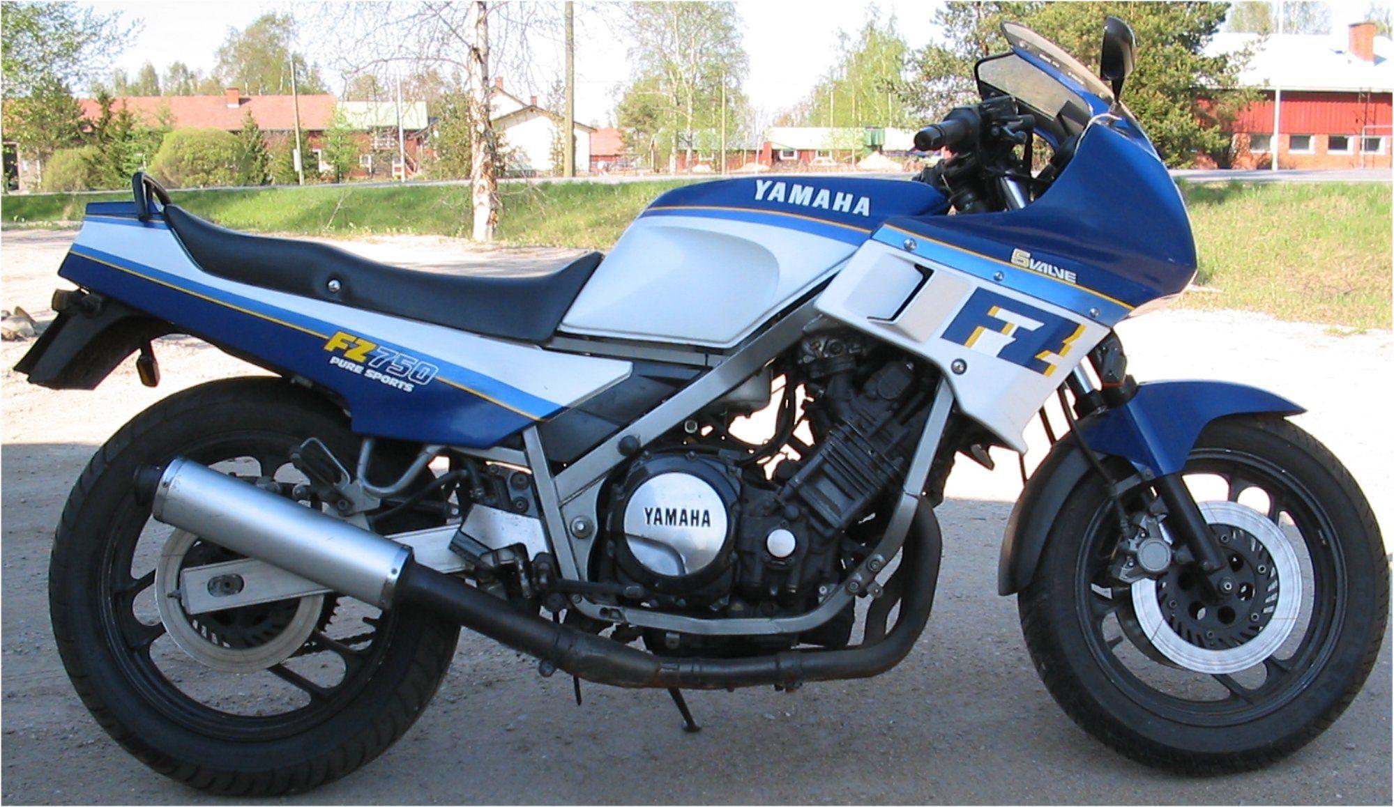 Yamaha FZ FI - Features that Keep it Fresh! » MotorOctane