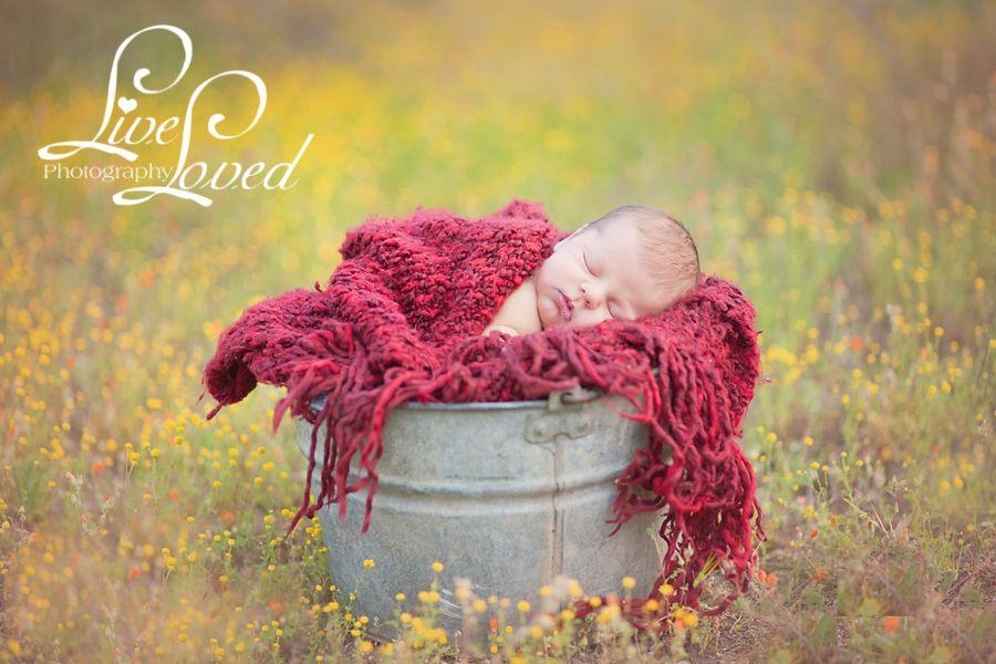 Mama S Diaries Newborn Photoshoot Baby Photo Op Newborn Pictures