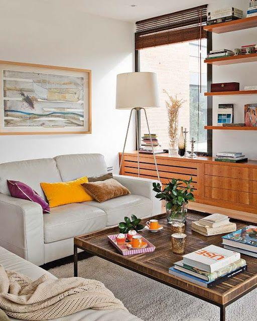 It S Monday But It S Ok Home Ideas Living Rooms Pinterest