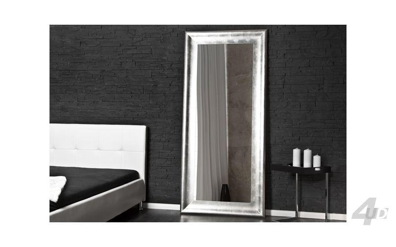 Spiegel brillado spiegels hal pinterest for Plak passpiegel