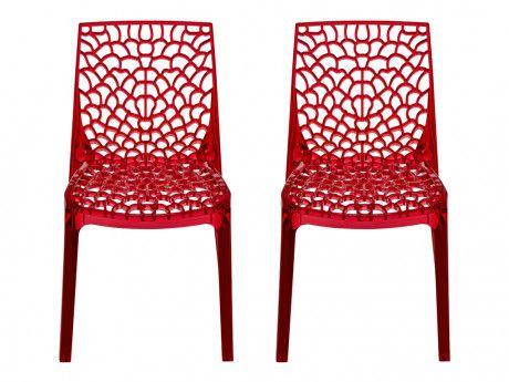 venta sillas baratas barcelona | conjunto mesa y sillas ...