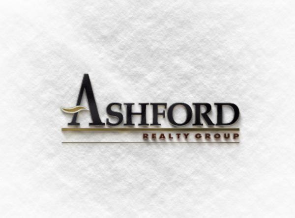 Ashford Realty Group | Littleton, CO business