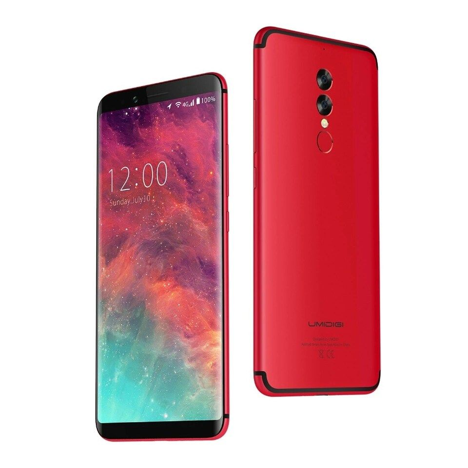 Infinix S2 Pro Price In Pakistan 27th November 2018 Vivo V5 S 4 64gb 20mp Camera Garansi Resmi Free Gift Box 52 Inch 720 X 1280 Ips Lcd Capacitive Touchscreen Display 13ghz Octa Core Processor 13 Mp Primary Front