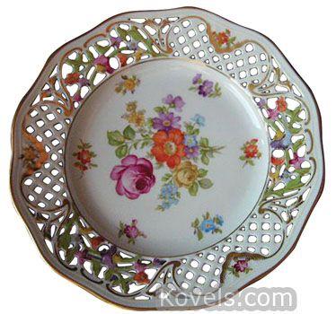 Types Of Ceramics Pottery