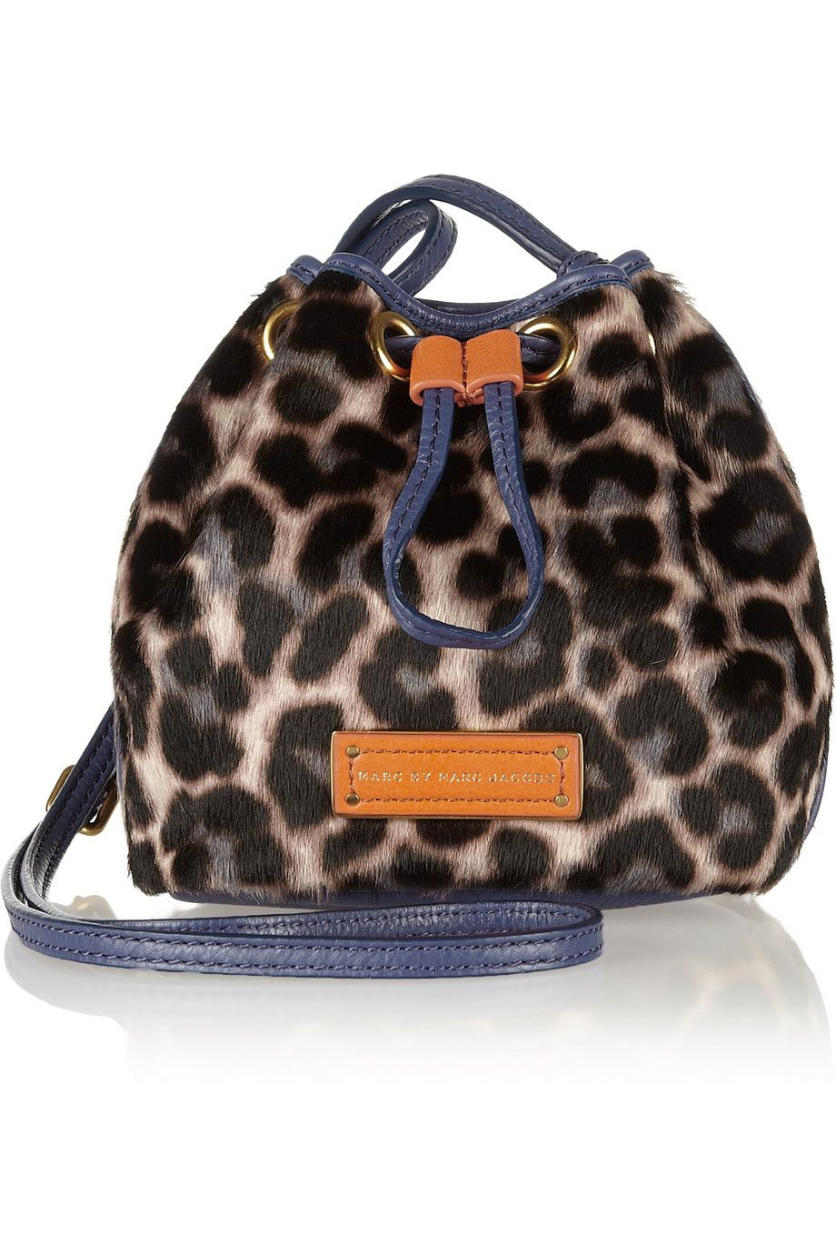 44126efbe4e9 Marc by Marc Jacobs