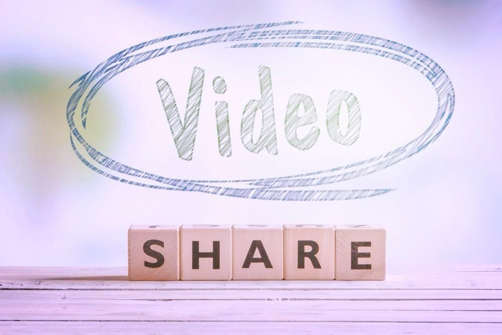 Assistance with #video #marketing at your finger tips! https://persovideo360.com/home?utm_source=&utm_medium=&utm_campaign=&utm_content=