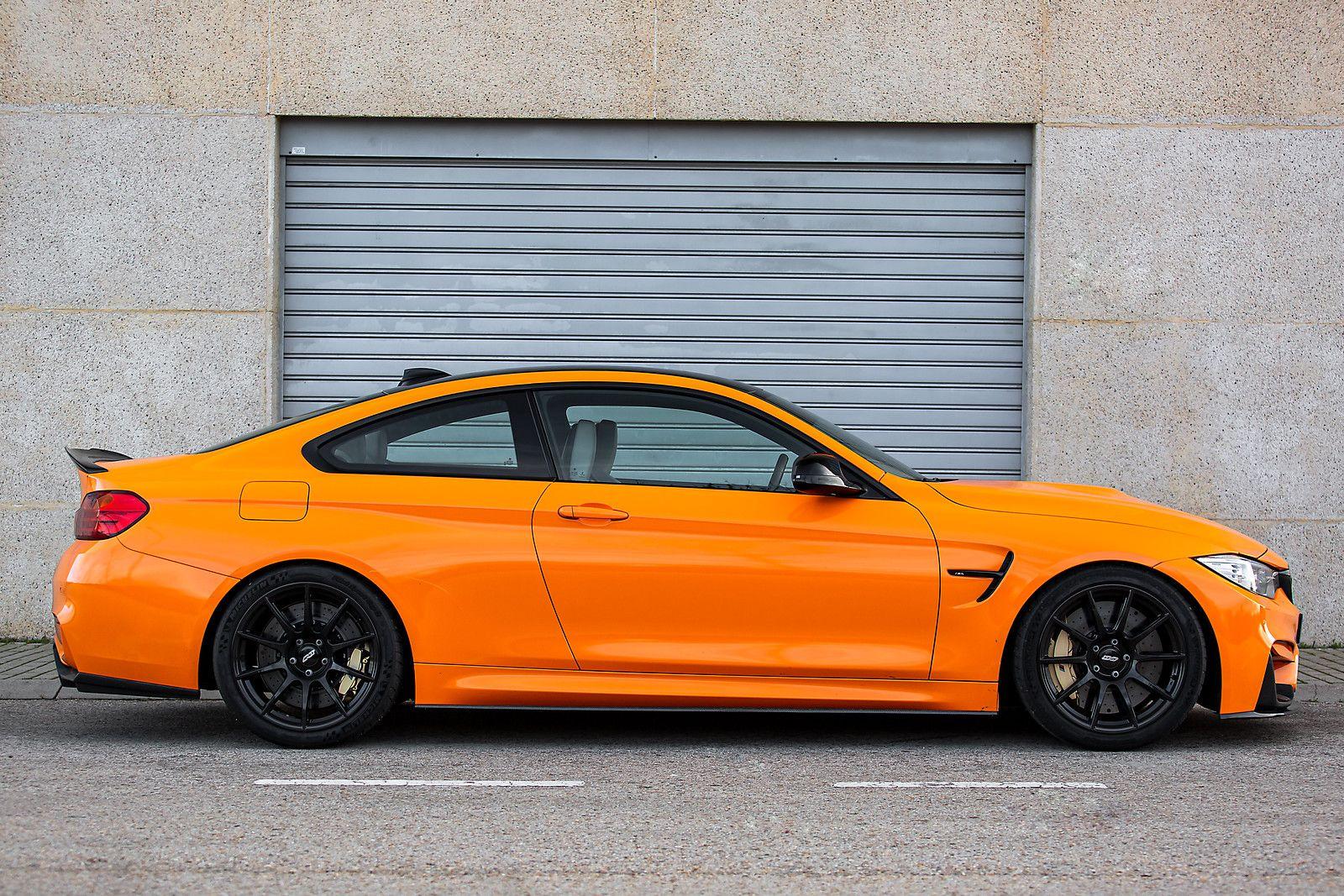 fire orange f82 in 2020 bmw bmw wagon bmw price pinterest