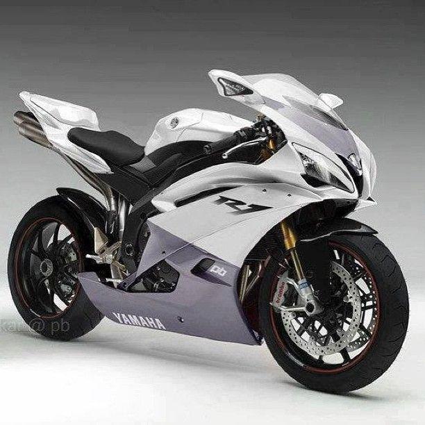 Super Motorbikes On Instagram Yamaha R1 Yamahar1 Moto Motogp Motolife Motosport Motorcycle Instabike Instagood I Motorcycle Yamaha Bikes Yamaha R1