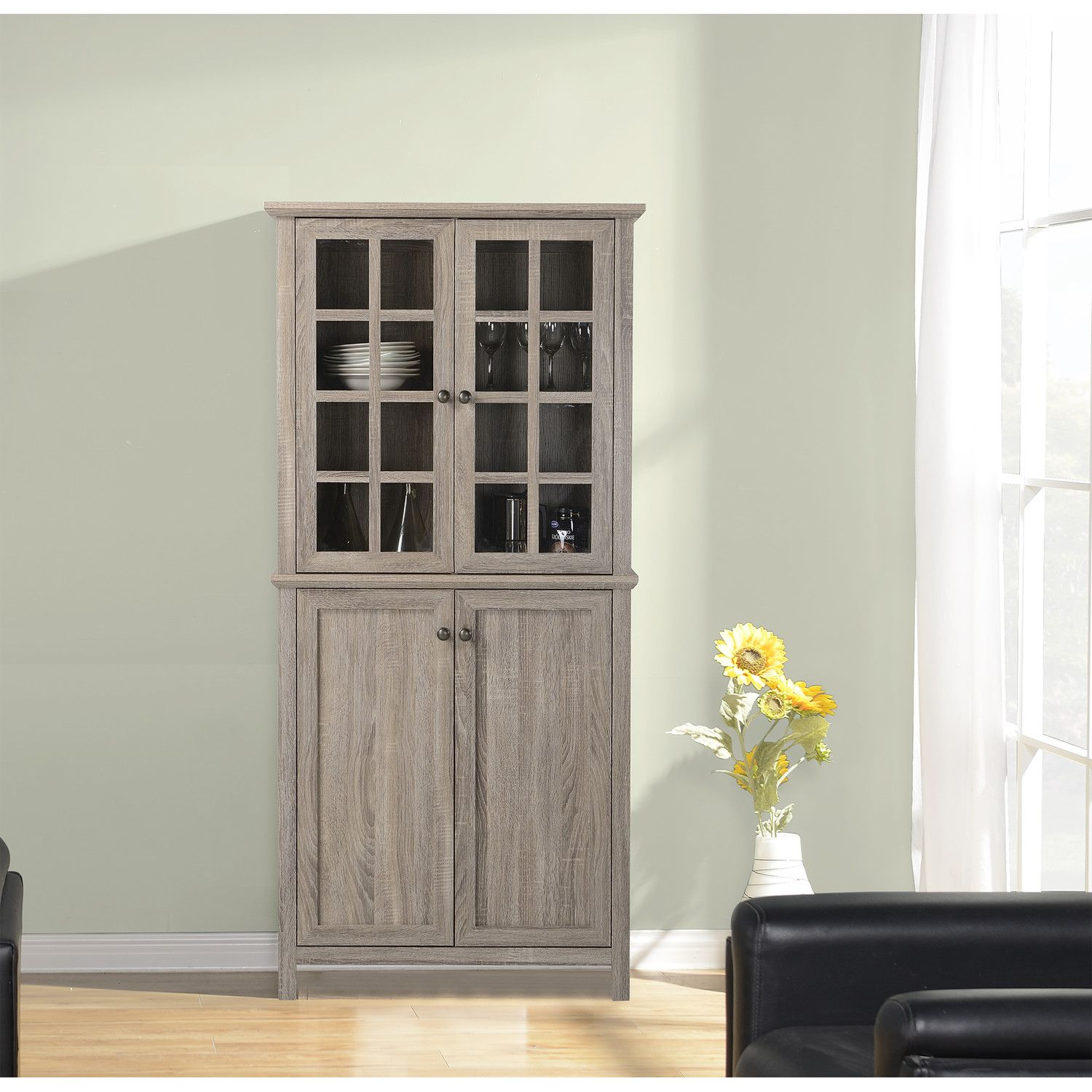 Youll Love The Marion Sideboard Buffet At Wayfair