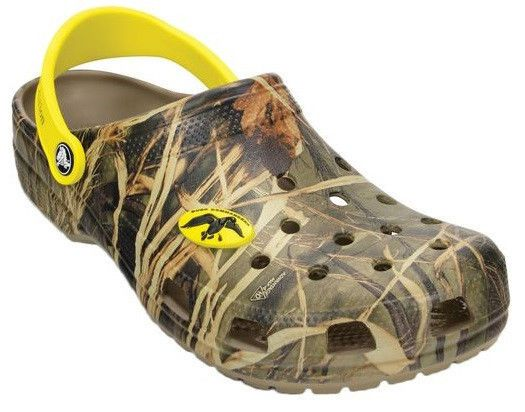 97ba60a77 Crocs Men s NEW