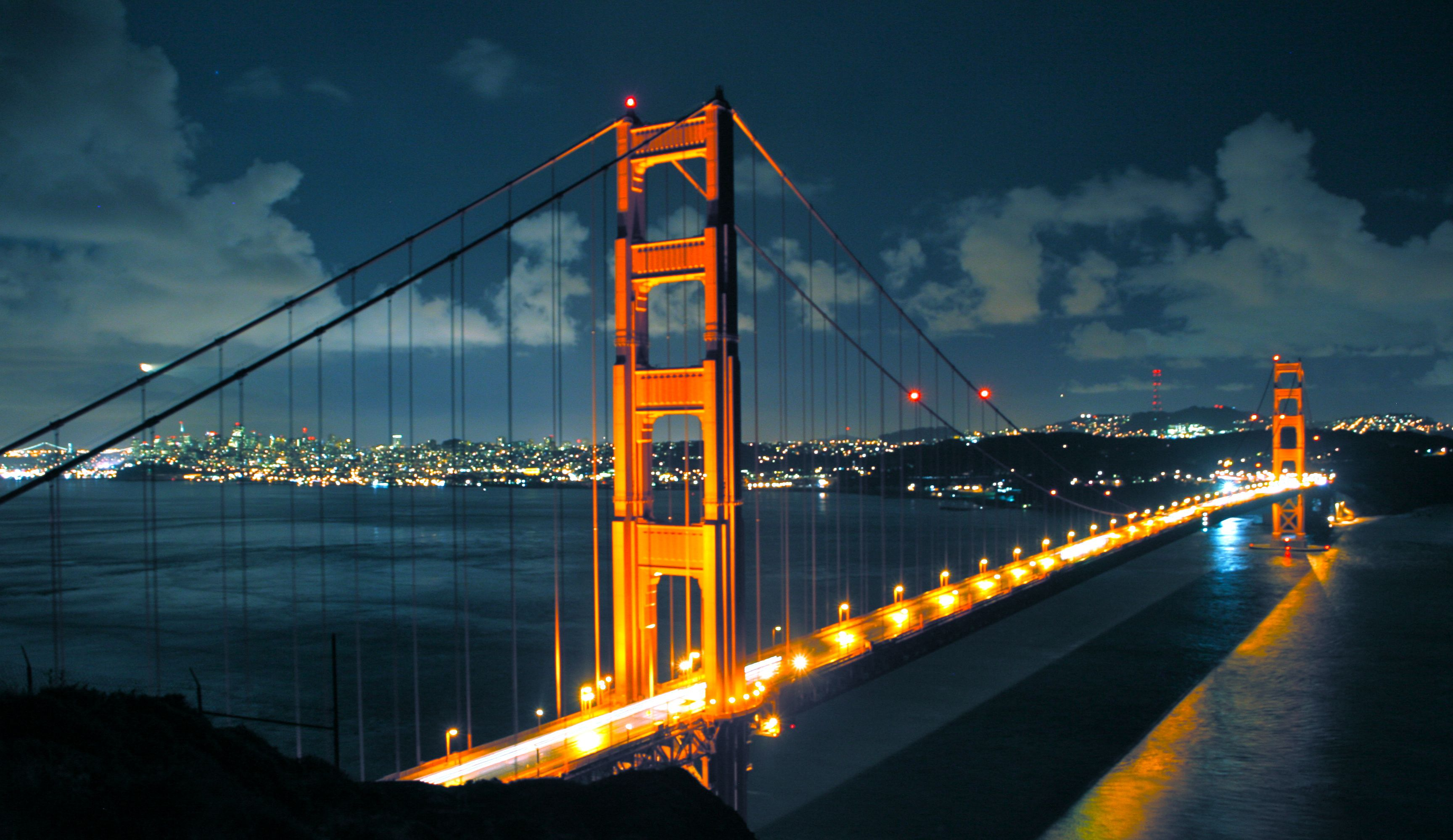 Best 10 Hd Wallpapers Bridge Wallpaper Golden Gate Bridge Wallpaper Wallpaper Pc