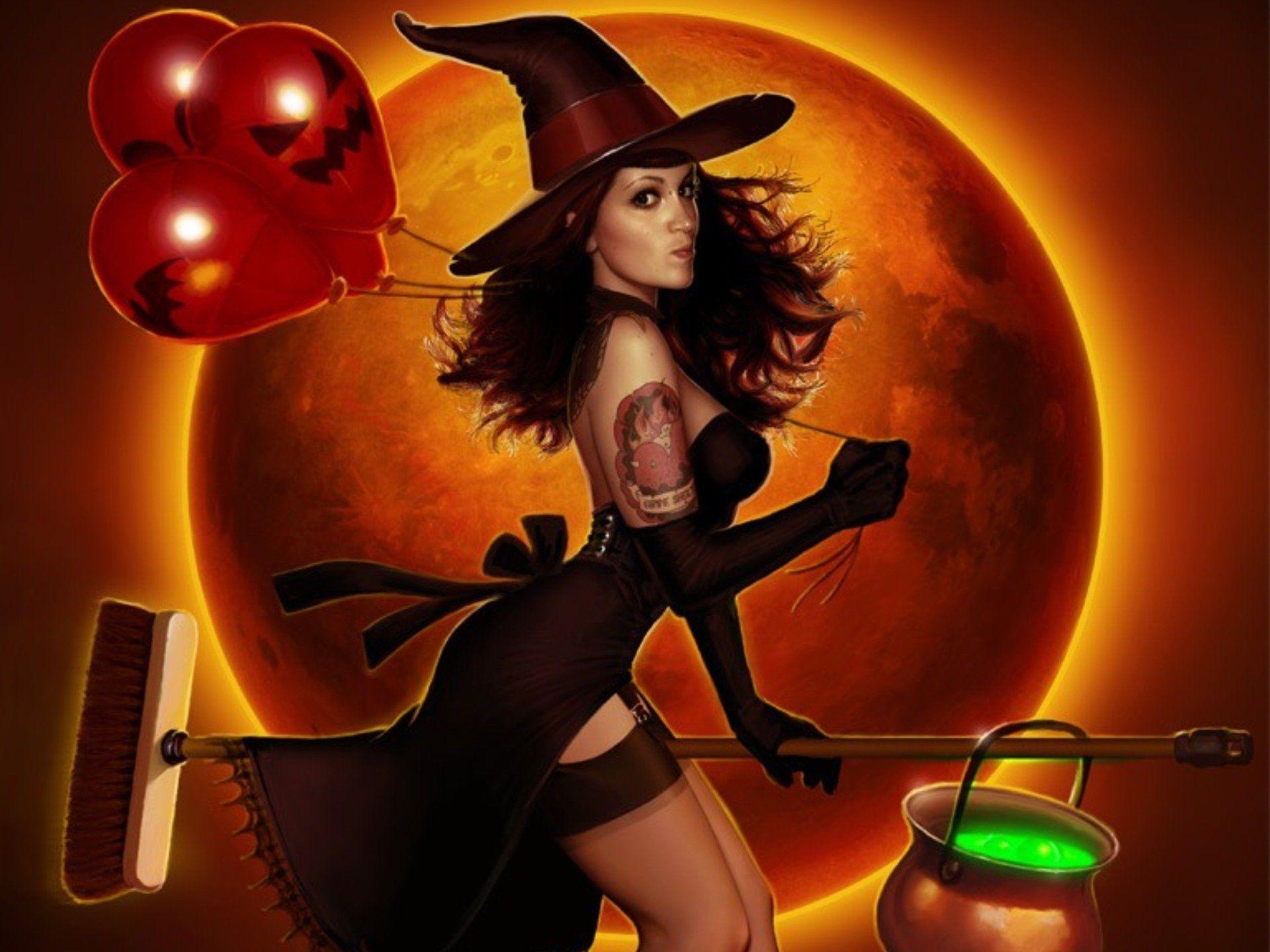 как картинки с праздником ведьм каждом смесителе присутствует