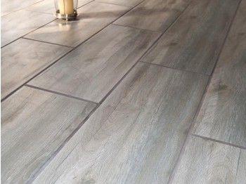 Floor Tiles Tiles Tile Floor Flooring Types Of Wood Flooring