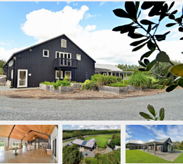.Customkit. (With images) Barn style house, Timber