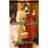 The Scarlet Letter (Bantam Classics) (Mass Market Paperback)By Nathaniel Hawthorne