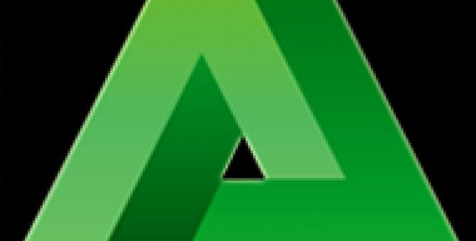 download smadav keygen pro 9.8.1