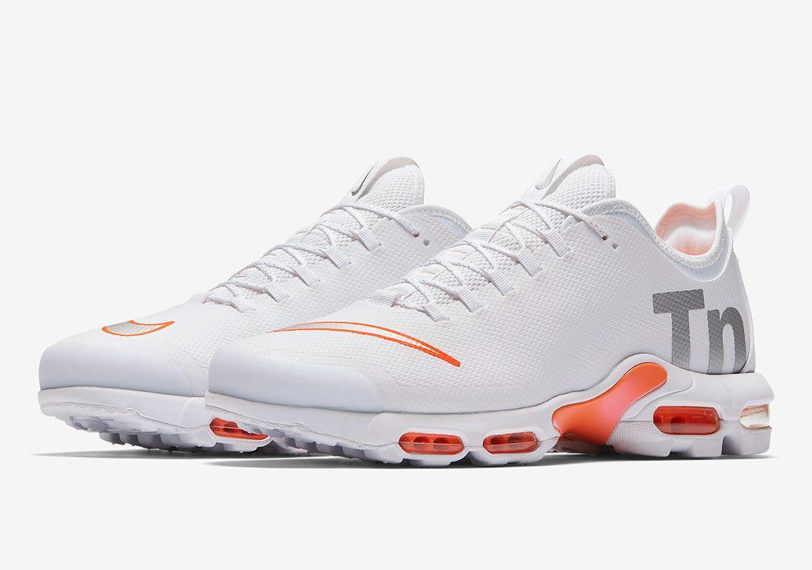 39e106df464 Nike Mercurial TN Release Info