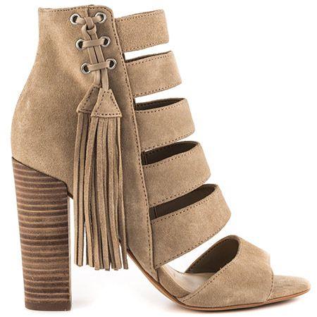 Blasa+-+Ivory+Multi+Suede+by+Guess+Footwear