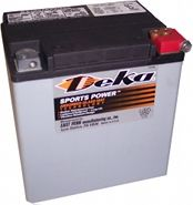 Apparently The Braille Race Batteries Are Just Rebranded And Marked Up Deka Motorcycle Batteries Motorcycle Battery Convenience Store Products Braille