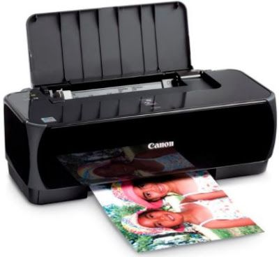 CANON PIXMA IP1880 DRIVERS FOR PC