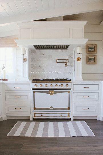 Doran Taylor Interior Design Salt Lake City Utah Doran Taylor Home Classic Kitchens