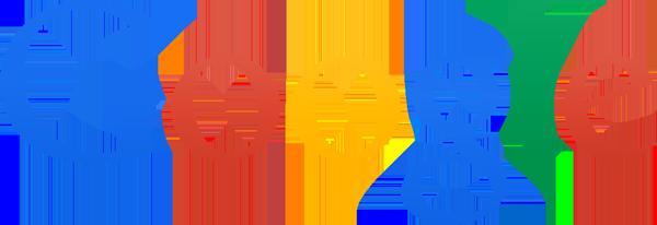 Google comienza a dar prioridad en sus resultados de búsqueda a los sitios web que utilizan HTTPS
