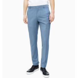 Photo of Reduced business clothing for men