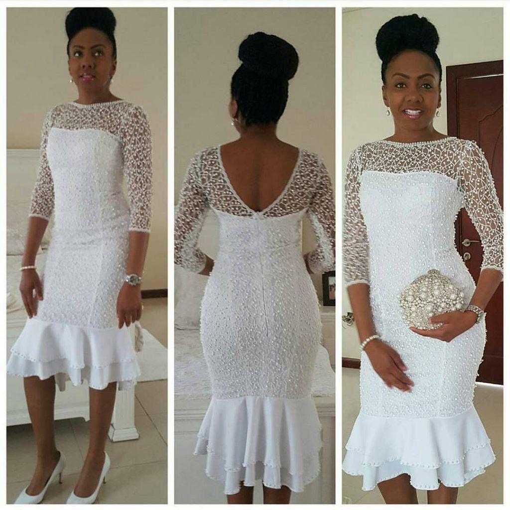 Tumblr Oci0oucn3f1vdhi2ko1 1280 Jpg 1024 1024 African Fashion Dresses Lace Dress Styles African Attire