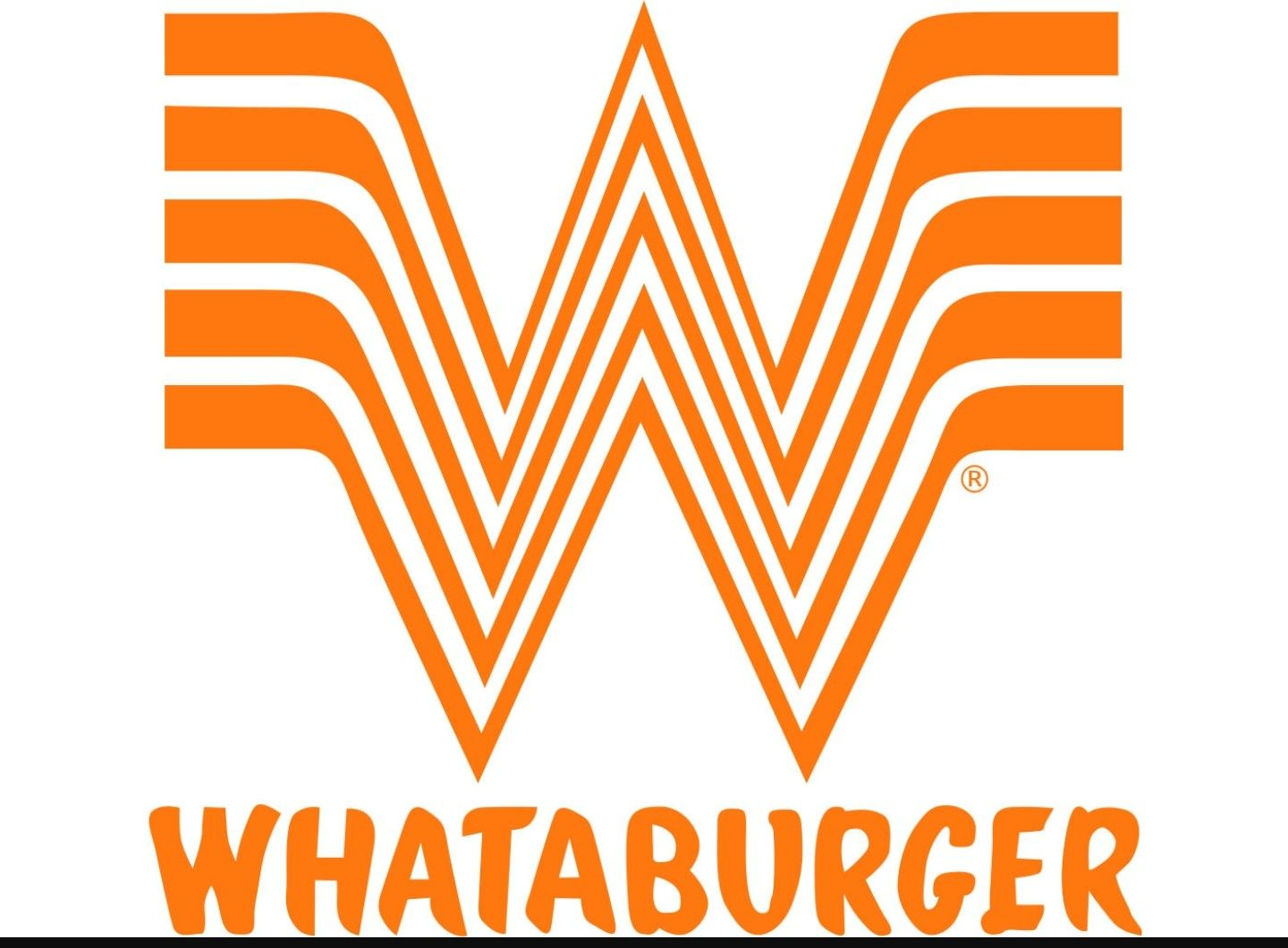 Pin by Tomas Infante on images for yeti cup Whataburger